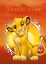 Løvenes-konge-1474222964.jpg