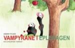 vampyrane-i-eplehagen