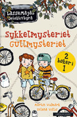 Sykkelmysteriet-Gullmysteriet-1479989431.jpg