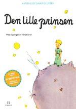 Den-lille-prinsen-1480874035.jpg