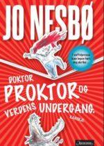 Doktor-Proktor-og-verdens-undergang.-Kanskje-1480845548.jpg