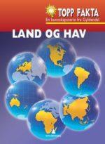 Land-og-hav-1480666512.jpg